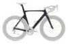CYCLING EXPRESS(サイクリング・エクスプレス)のVIP会員価格が安すぎる~7日間限定の大特価セール~